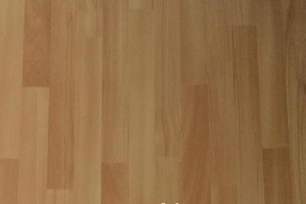 Sàn gỗ công nghiệp Thái Lan Thaixin 3023