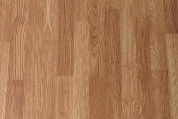 Sàn gỗ công nghiệp Thái Lan Thaixin 30611