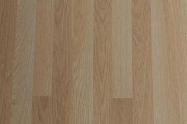 Sàn gỗ công nghiệp Thái Lan Thaixin 3061