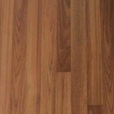 Sàn gỗ công nghiệp Thái Lan Thaixin 30719