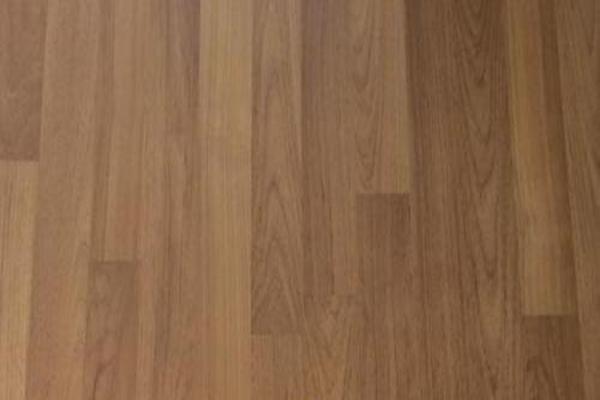 Sàn gỗ công nghiệp Thái Lan Thaixin 3073