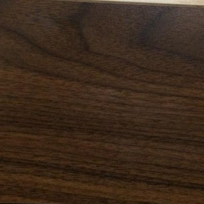 Sàn gỗ Wilson 12mm 885 mặt bóng