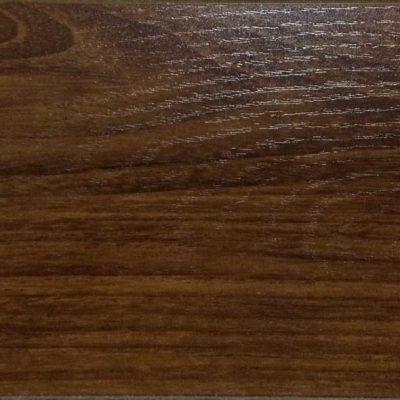 Sàn gỗ Wilson 12ly 6828 mặt sần