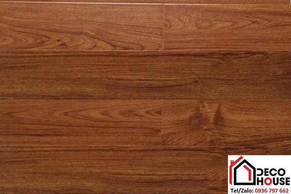 Sàn gỗ công nghiệp Wilson 8686