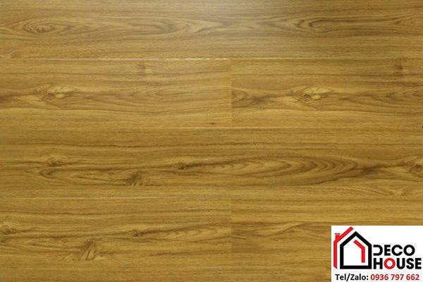 Sàn gỗ công nghiệp wilson 9615