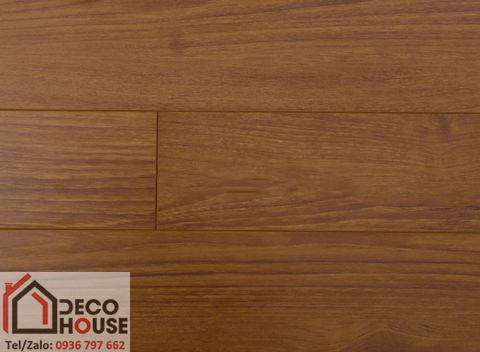 Sàn gỗ công nghiệp Wilson 12mm 3259