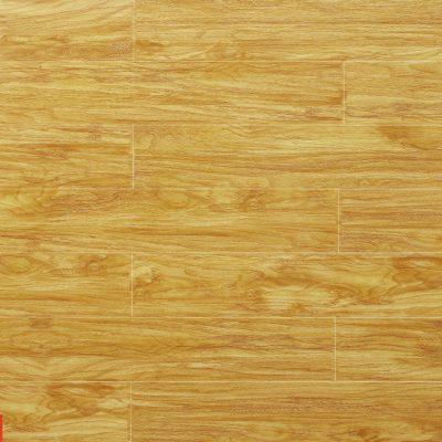 Sàn gỗ Kosmos 3975
