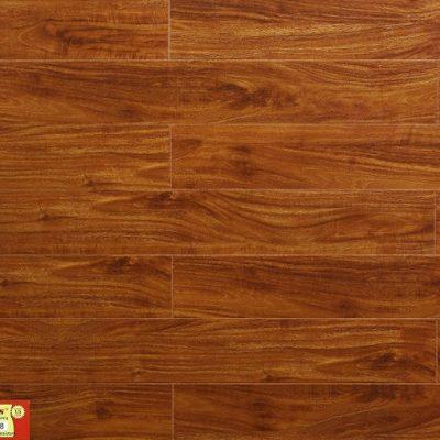Sàn gỗ Kosmos 6048