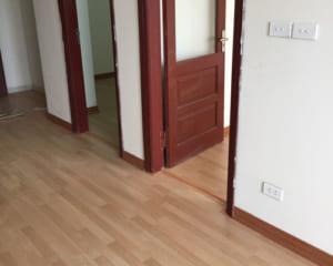 Sàn gỗ Thaixin có tốt không?