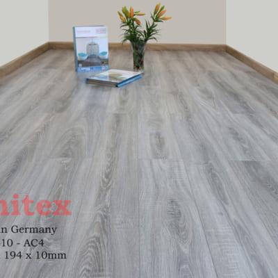 Sàn gỗ Hornitex 10mm 461