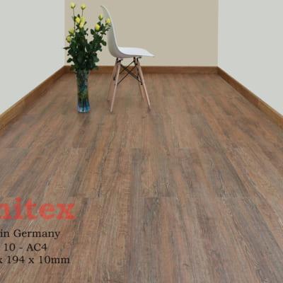 Sàn gỗ Hornitex 10mm 469