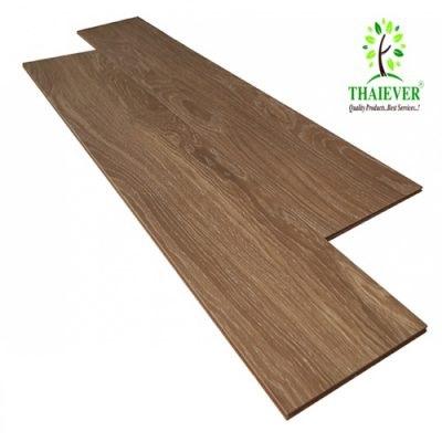 Sàn gỗ ThaiEver 12mm TE1904