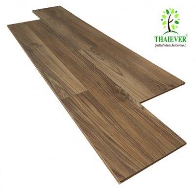 Sàn gỗ ThaiEver 12mm TE1906