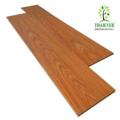 Sàn gỗ ThaiEver 12mm TE1916