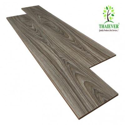 Sàn gỗ ThaiEver 12mm TE1922
