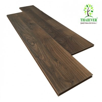 Sàn gỗ ThaiEver 12mm TE1924