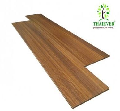 Sàn gỗ ThaiEver 12mm TE1926