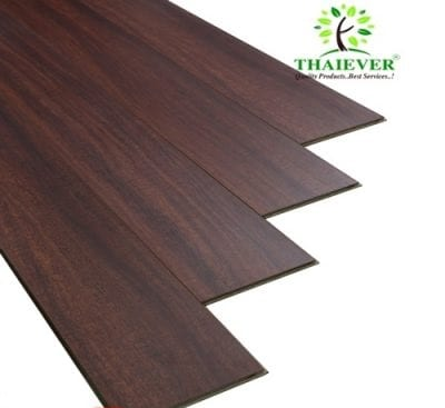 Sàn gỗ ThaiEver 12mm TE1202