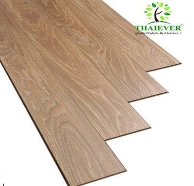 Sàn gỗ ThaiEver 12mm TE1204