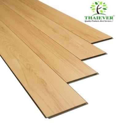 Sàn gỗ ThaiEver 12mm TE1210