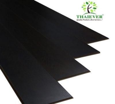 Sàn gỗ ThaiEver 12mm TE1212