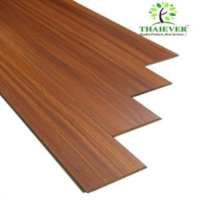 Sàn gỗ ThaiEver 12mm TE1216