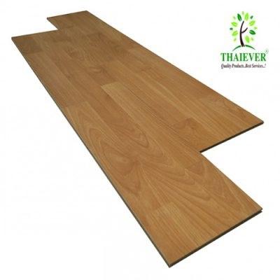 Sàn gỗ ThaiEver 8mm TE8002