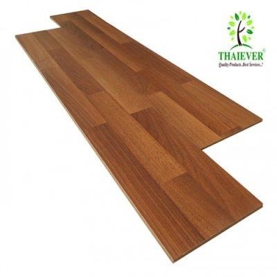 Sàn gỗ ThaiEver 8mm TE8010