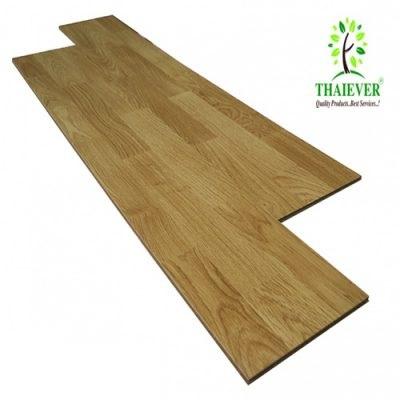 Sàn gỗ ThaiEver 8mm TE8012