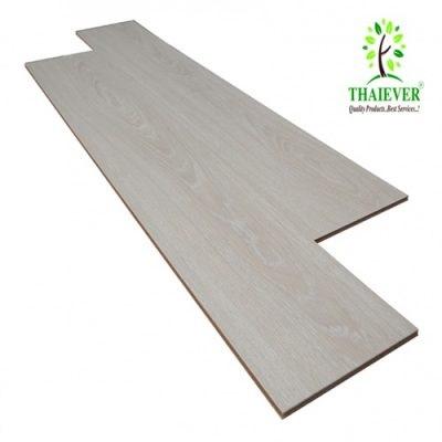 Sàn gỗ ThaiEver 8mm TE8014