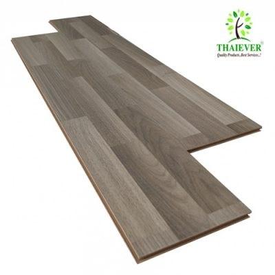 Sàn gỗ ThaiEver 8mm TE8018