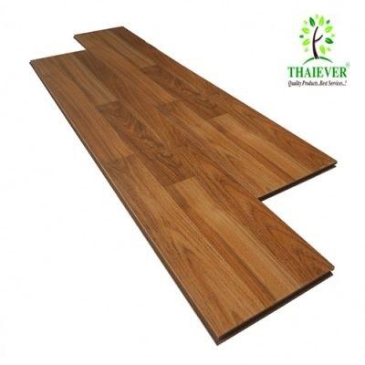 Sàn gỗ ThaiEver 8mm TE8020