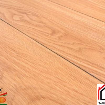 Sàn gỗ Glomax 8mm G083