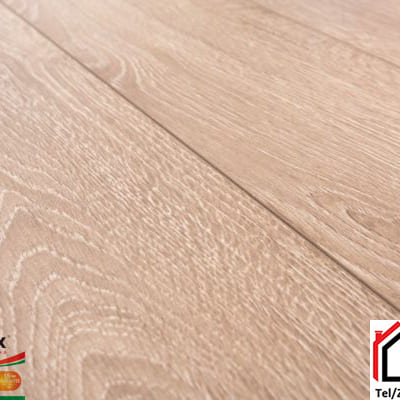 Sàn gỗ Glomax 9mm G084