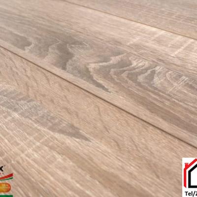 Sàn gỗ Glomax 8mm G087