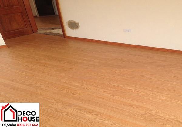 Lát sàn gỗ Janmi O39 12mm bản to