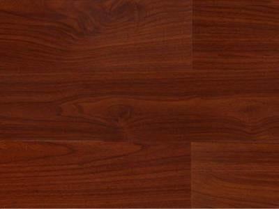 Sàn gỗ 12mm Worldfloor 001