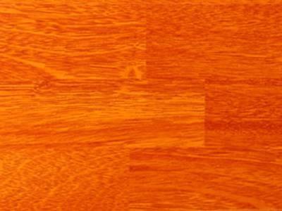 Sàn gỗ 12mm Worldfloor 010