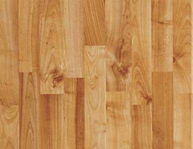 Sàn gỗ 12mm Worldfloor 011