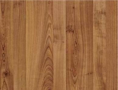 Sàn gỗ 12mm Worldfloor 012
