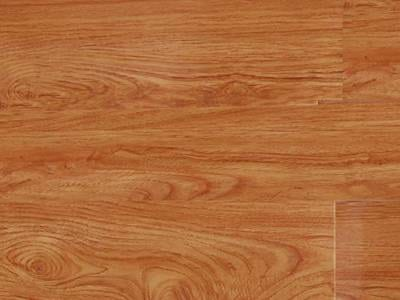 Sàn gỗ 12mm Worldfloor 002