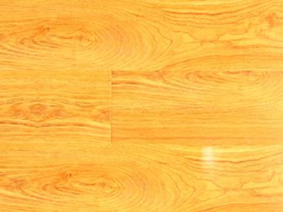 Sàn gỗ 12mm Worldfloor 004