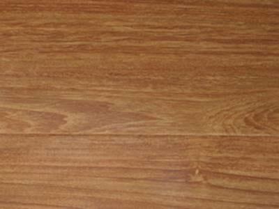 Sàn gỗ 12mm Worldfloor 005