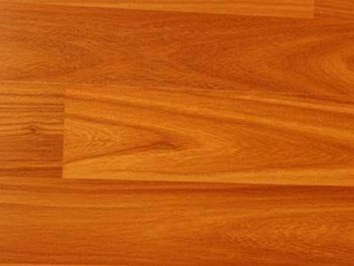 Sàn gỗ 12mm Worldfloor 009