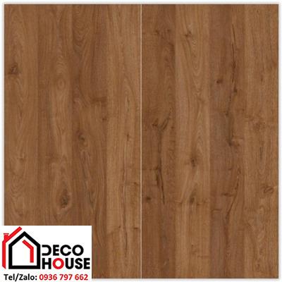 Sàn gỗ Kronoswiss 14 Origin D4492