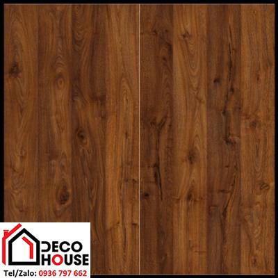 Sàn gỗ Kronoswiss 14 Origin D4493