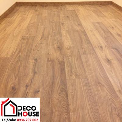Sàn gỗ Kronoswiss 14 Origin D4495
