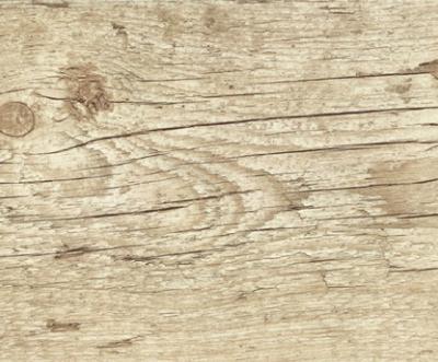 Sàn gỗ Pháp Alsa 122