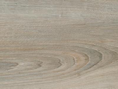 Sàn gỗ Pháp Alsa 153