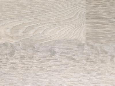 Sàn gỗ Pháp Alsa 157